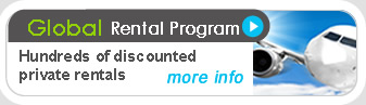 Global Rental Program